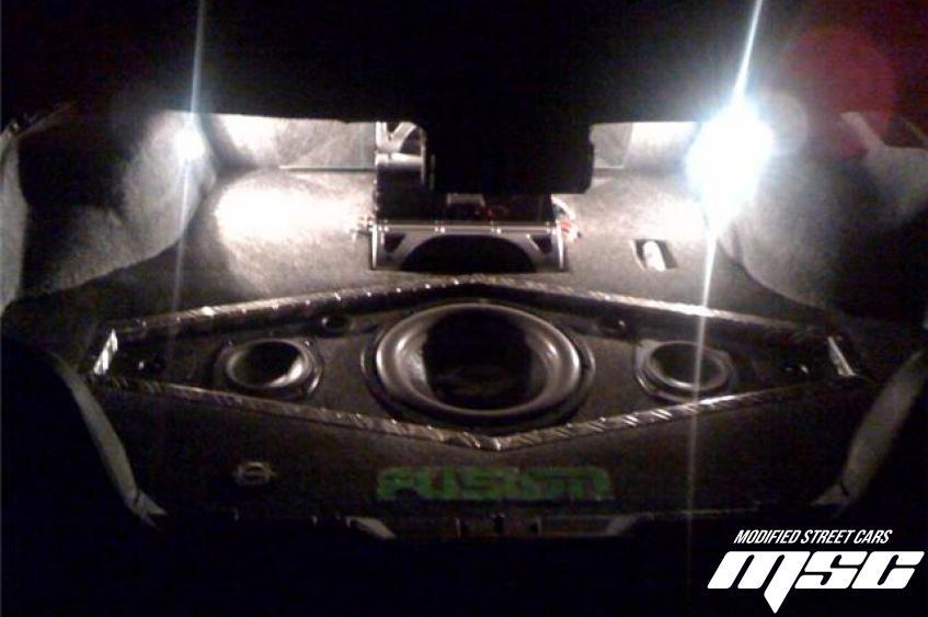 Bmw 325i M3 Uitvoering