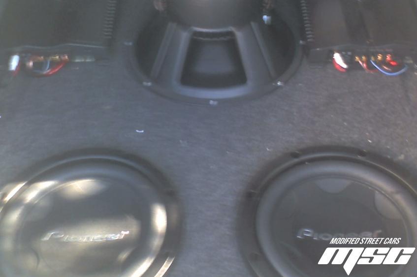 Mitsubishi Vrx