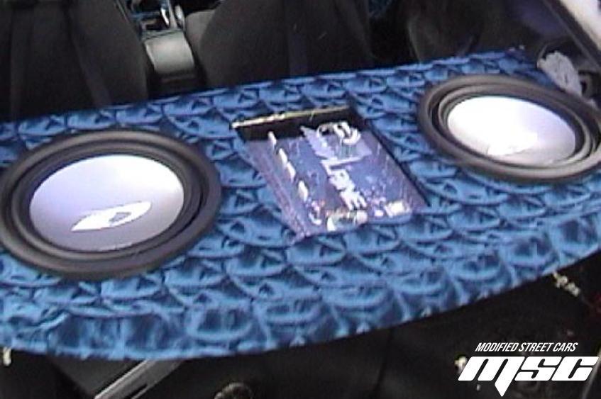Nissan 240sx